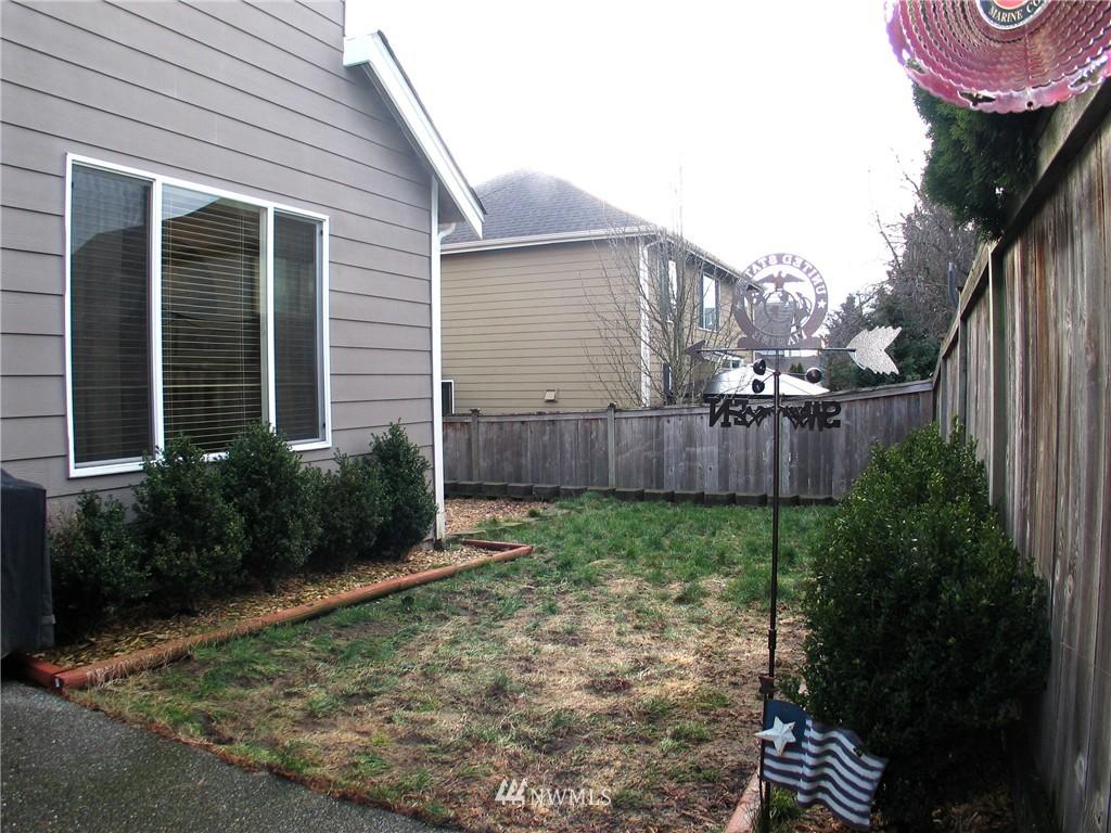 Sold Property | 22426 SE 281st Street Maple Valley, WA 98038 23