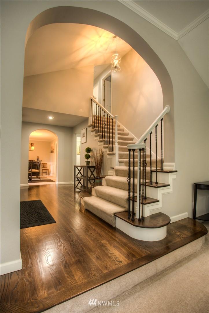 Sold Property   18925 NE 103rd Street Redmond, WA 98052 1