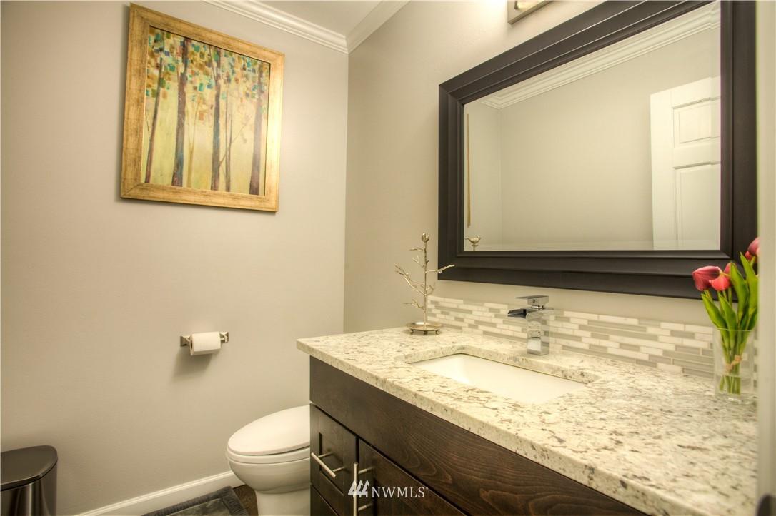 Sold Property   18925 NE 103rd Street Redmond, WA 98052 2