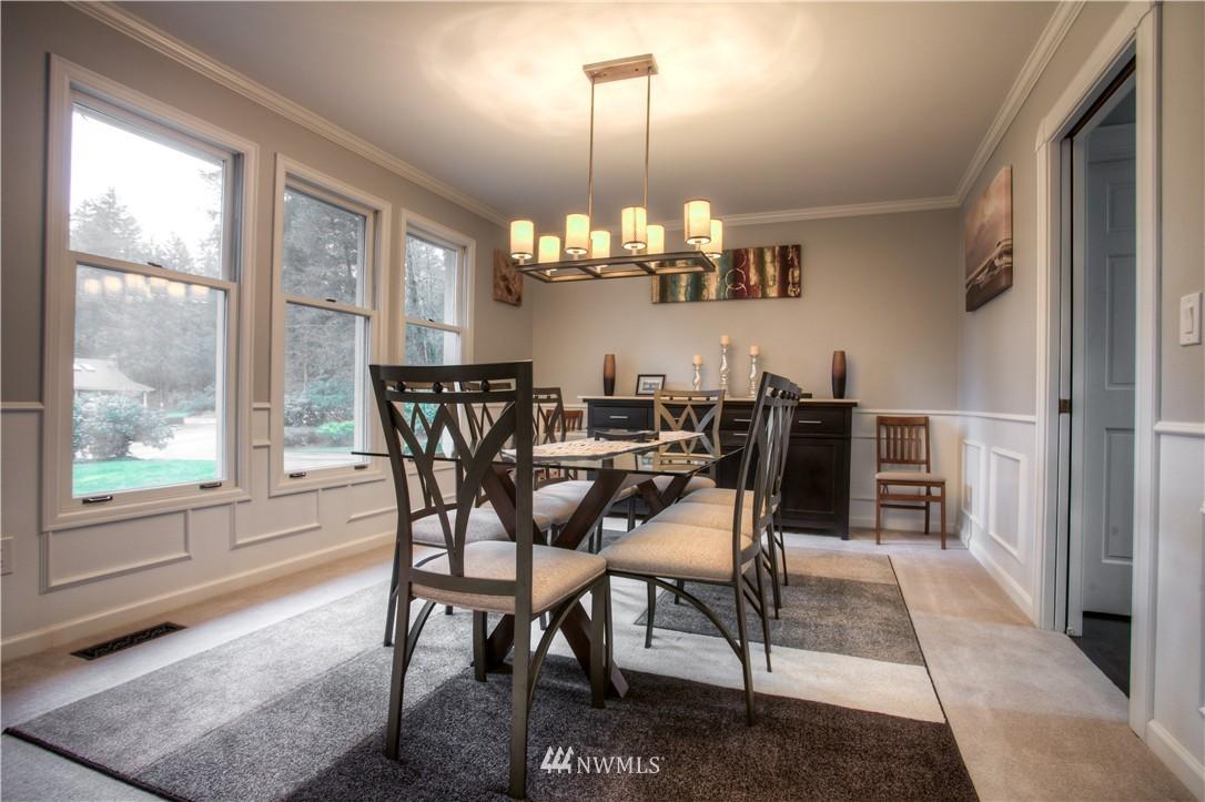 Sold Property   18925 NE 103rd Street Redmond, WA 98052 5