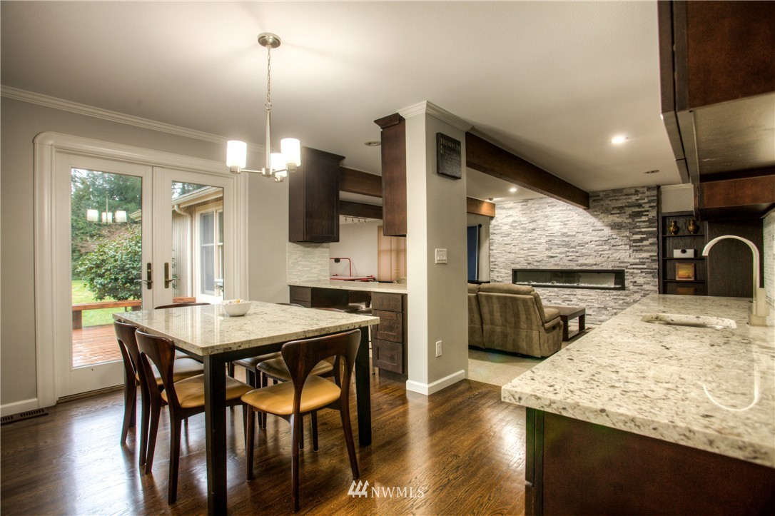 Sold Property   18925 NE 103rd Street Redmond, WA 98052 7