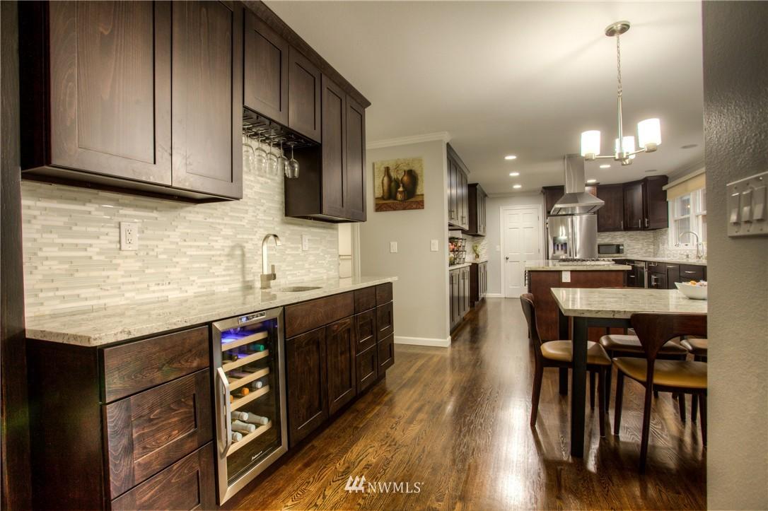 Sold Property   18925 NE 103rd Street Redmond, WA 98052 8