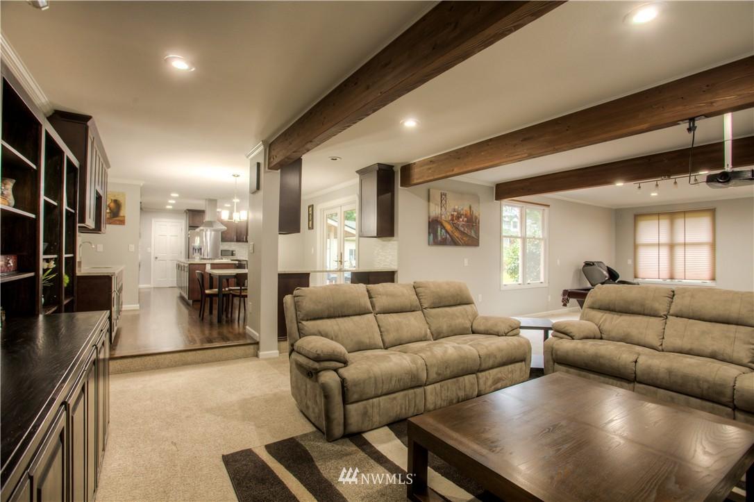 Sold Property   18925 NE 103rd Street Redmond, WA 98052 9