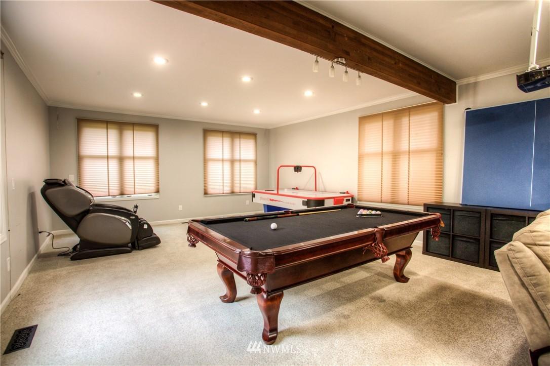 Sold Property   18925 NE 103rd Street Redmond, WA 98052 12