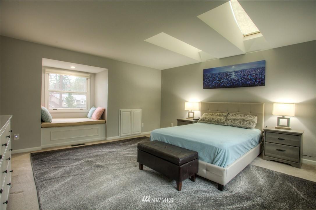 Sold Property   18925 NE 103rd Street Redmond, WA 98052 13