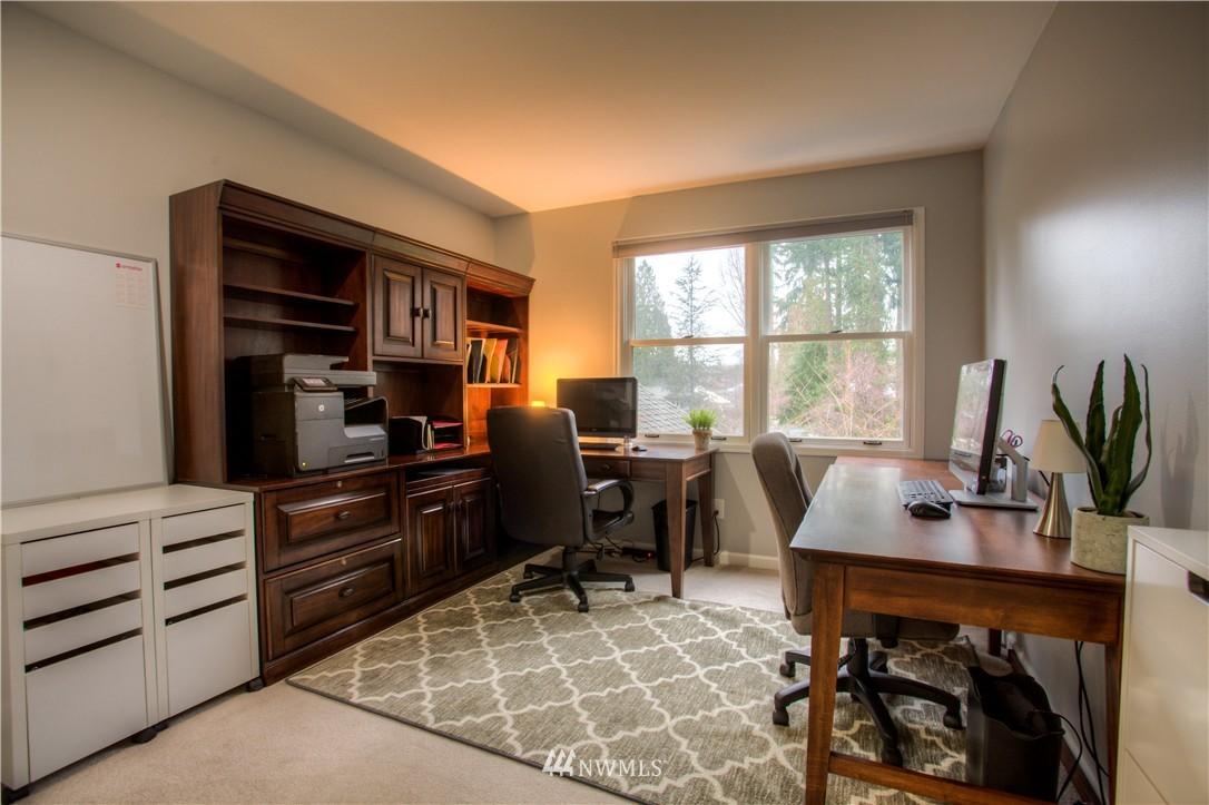 Sold Property   18925 NE 103rd Street Redmond, WA 98052 16