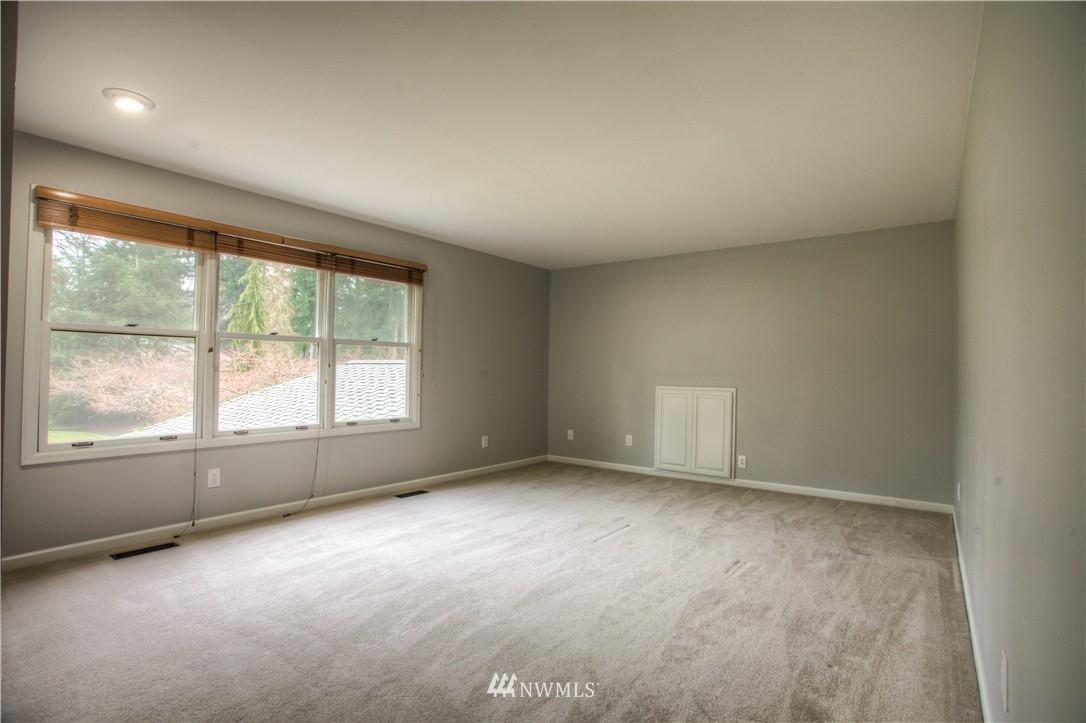 Sold Property   18925 NE 103rd Street Redmond, WA 98052 18