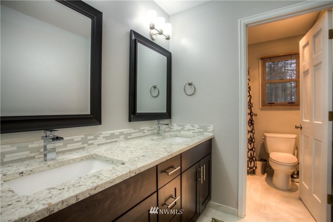 Sold Property   18925 NE 103rd Street Redmond, WA 98052 19
