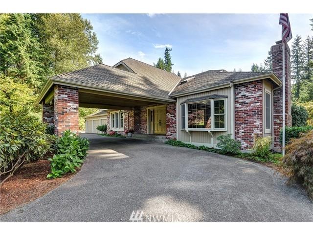 Sold Property   18925 NE 103rd Street Redmond, WA 98052 20