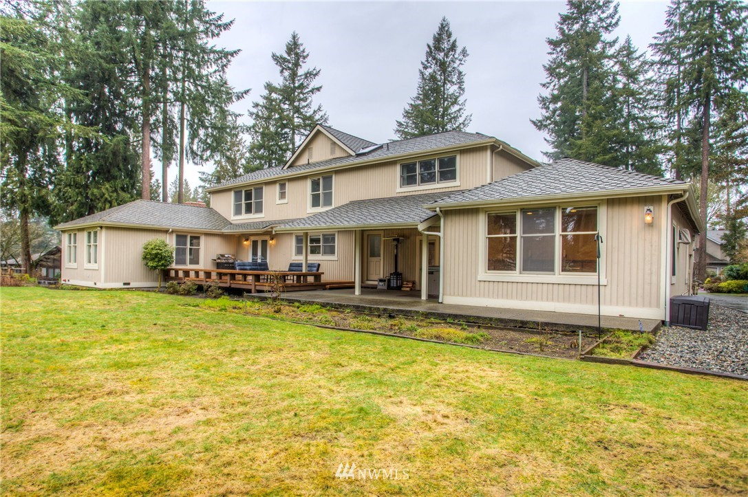 Sold Property   18925 NE 103rd Street Redmond, WA 98052 21