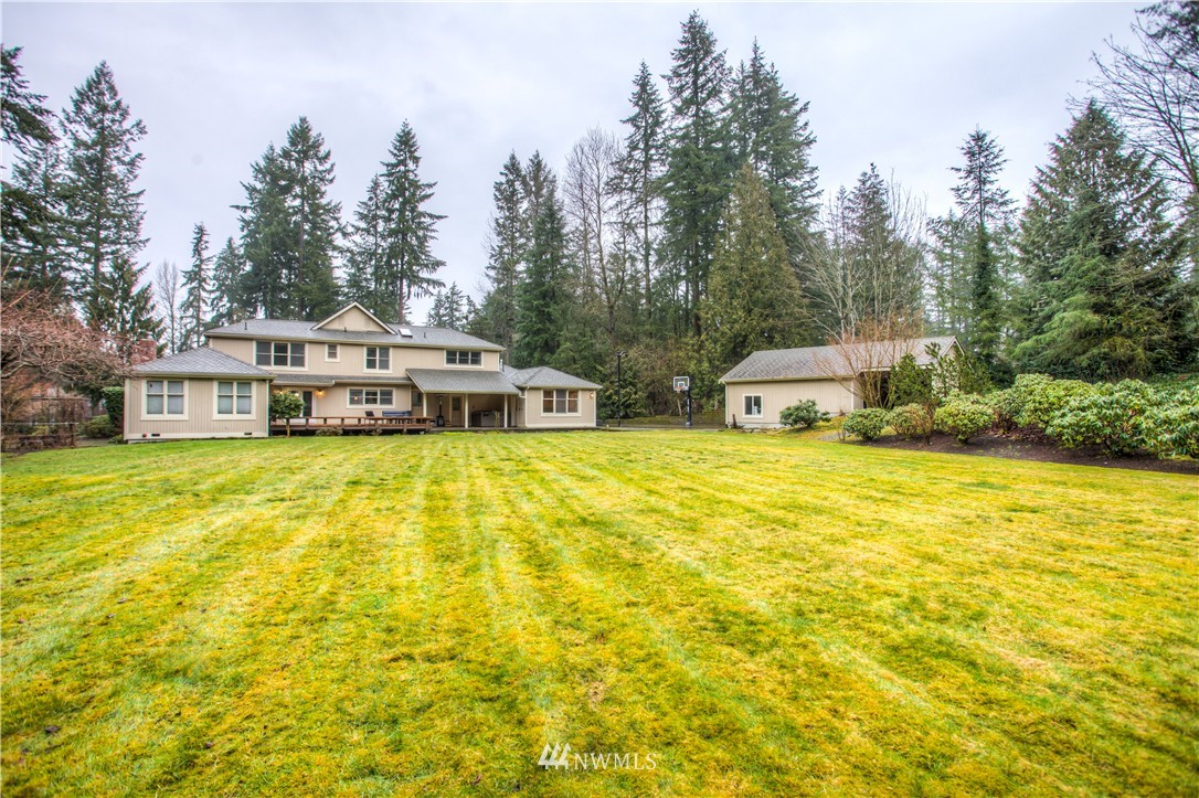 Sold Property   18925 NE 103rd Street Redmond, WA 98052 22