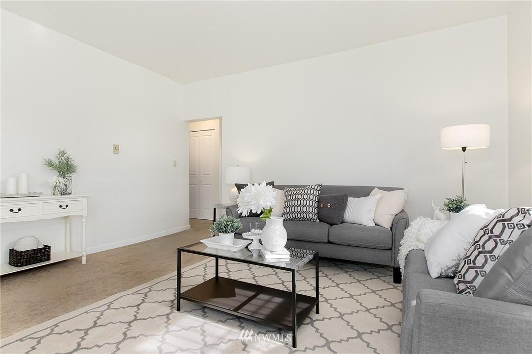 Sold Property | 5956 28th Avenue S Seattle, WA 98108 3