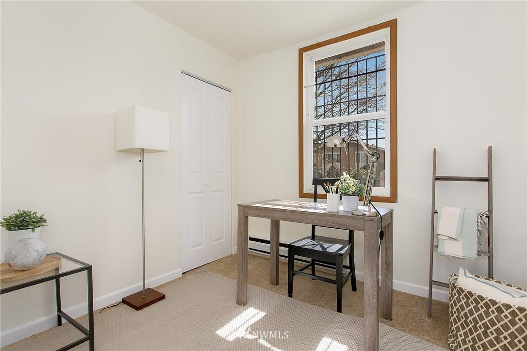 Sold Property | 5956 28th Avenue S Seattle, WA 98108 18