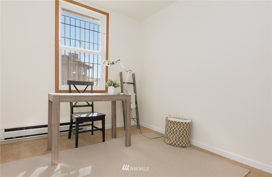 Sold Property | 5956 28th Avenue S Seattle, WA 98108 16