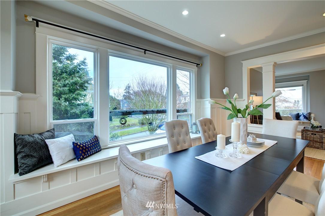 Sold Property | 2223 4th Avenue N Seattle, WA 98109 6