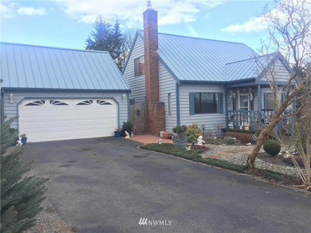 Sold Property | 12109 26th Street NE Lake Stevens, WA 98258 24