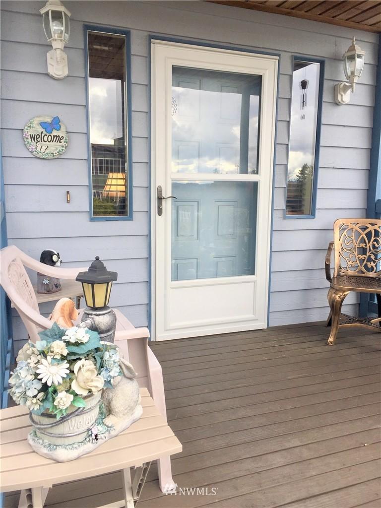 Sold Property | 12109 26th Street NE Lake Stevens, WA 98258 2