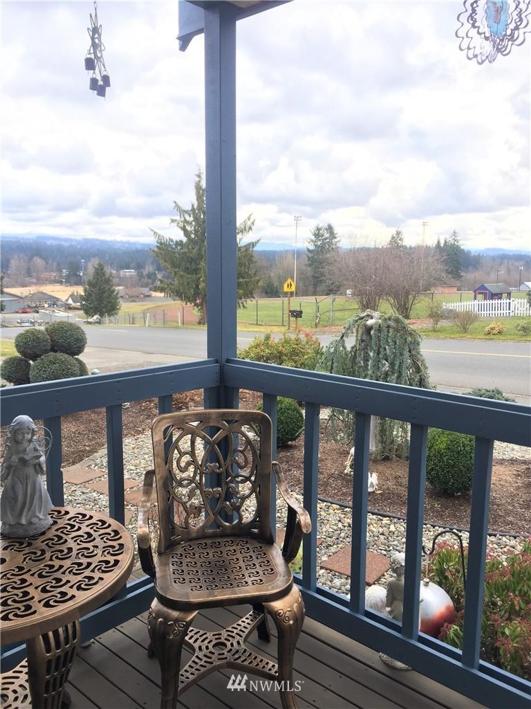 Sold Property | 12109 26th Street NE Lake Stevens, WA 98258 3