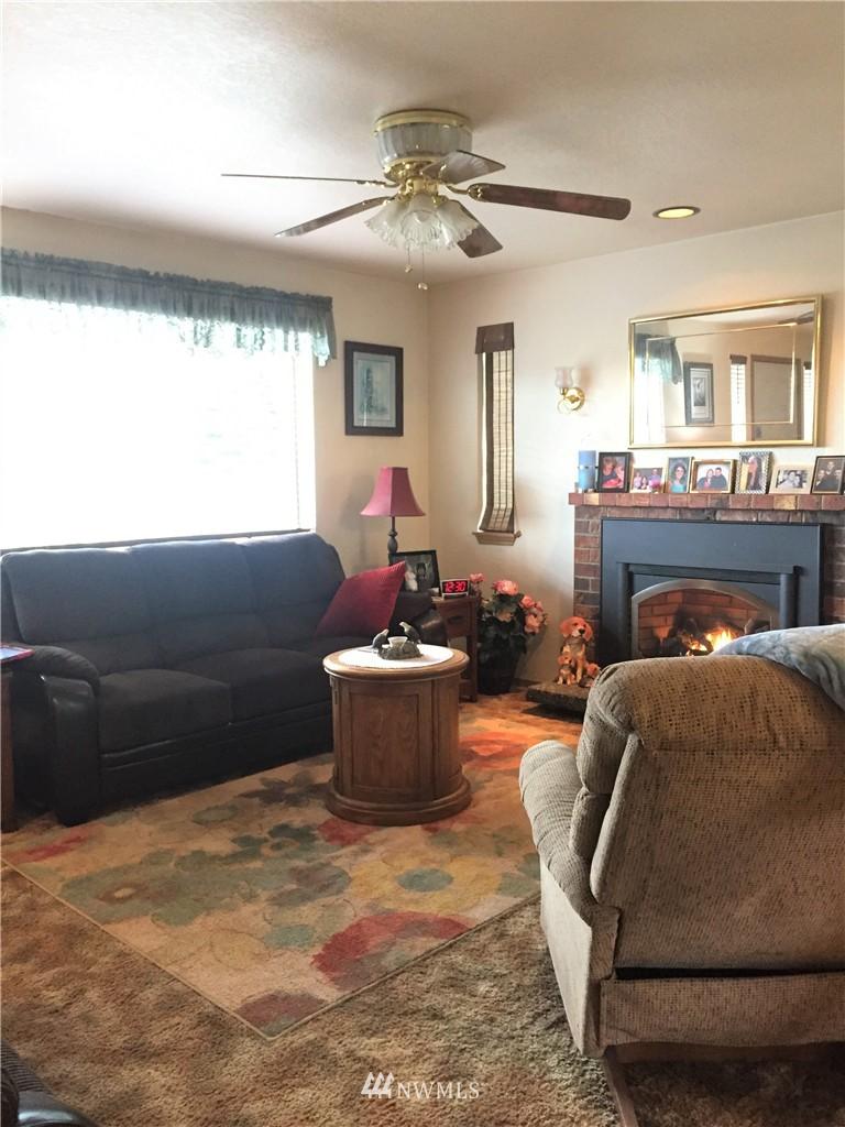 Sold Property | 12109 26th Street NE Lake Stevens, WA 98258 4