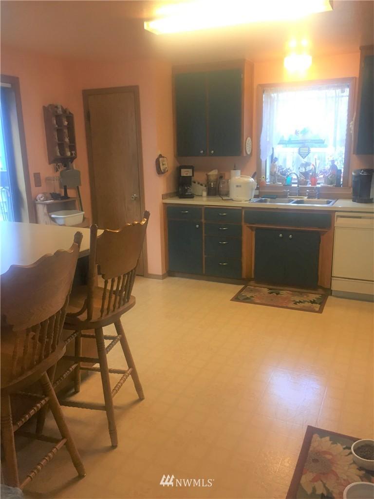 Sold Property | 12109 26th Street NE Lake Stevens, WA 98258 5