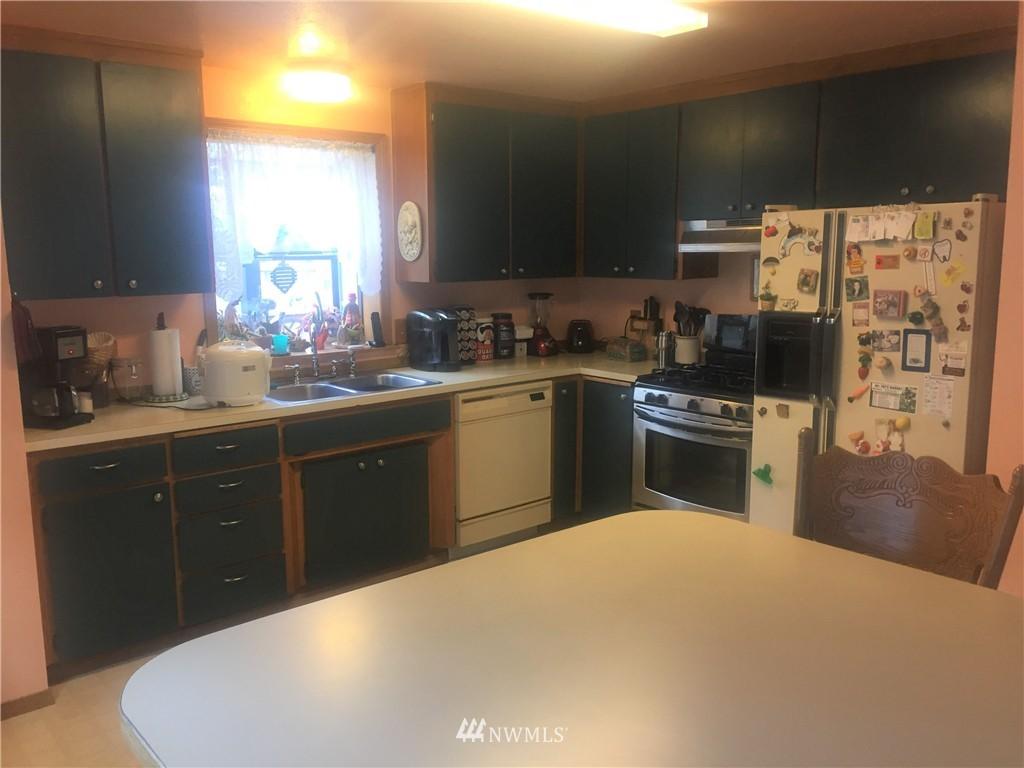 Sold Property | 12109 26th Street NE Lake Stevens, WA 98258 6