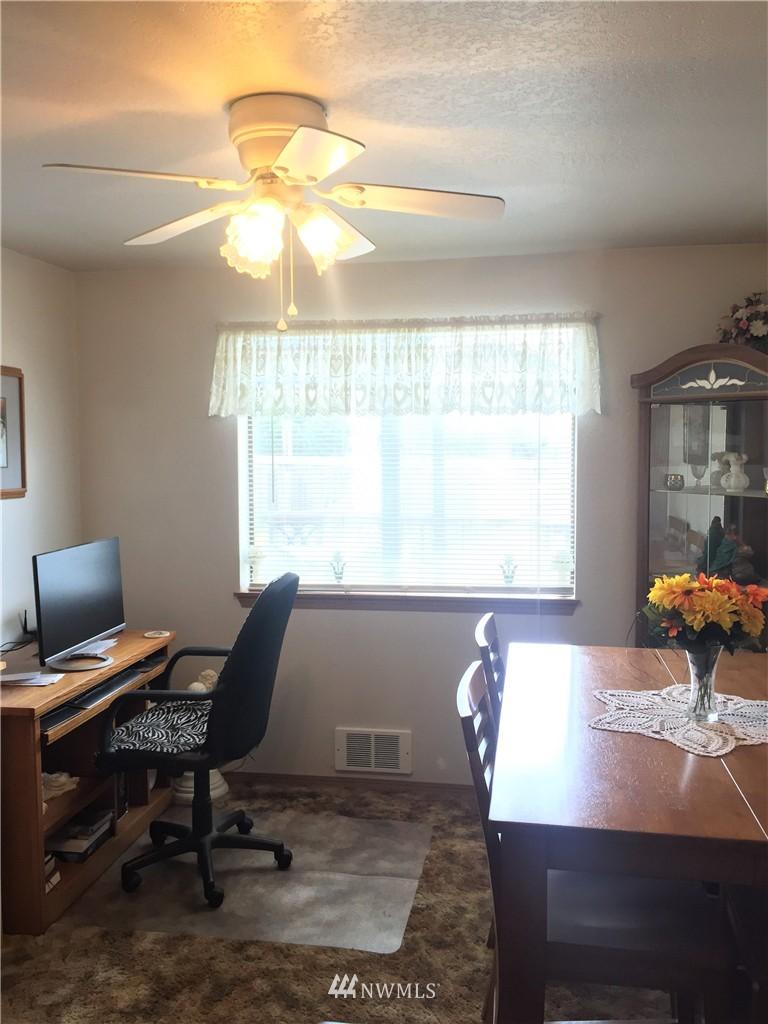 Sold Property | 12109 26th Street NE Lake Stevens, WA 98258 7