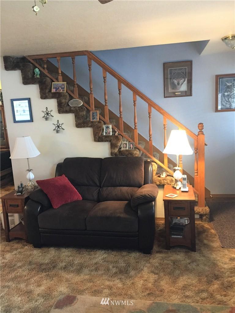 Sold Property | 12109 26th Street NE Lake Stevens, WA 98258 11