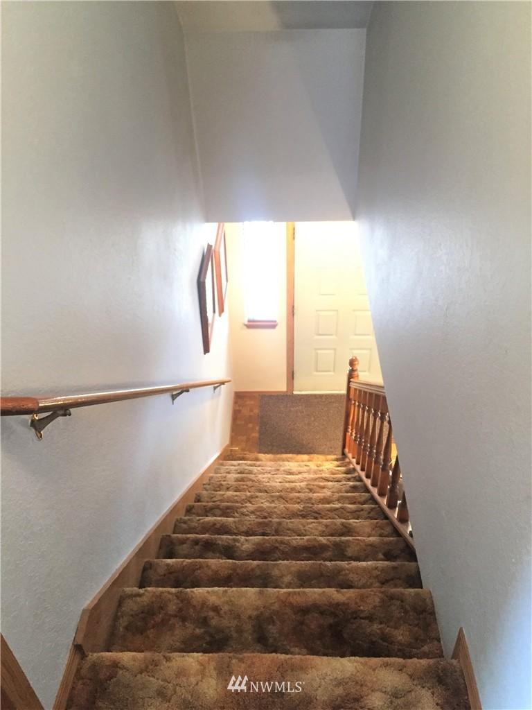 Sold Property | 12109 26th Street NE Lake Stevens, WA 98258 12