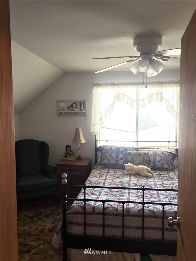 Sold Property | 12109 26th Street NE Lake Stevens, WA 98258 14