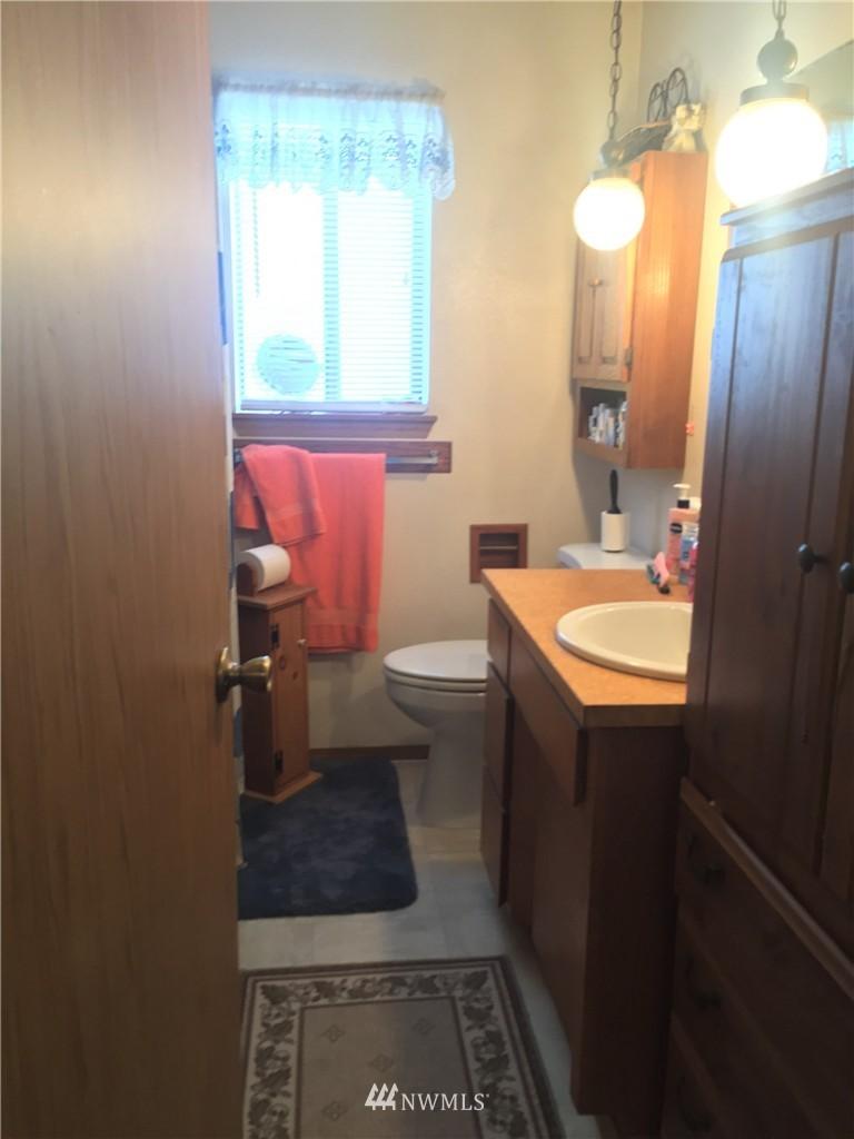 Sold Property | 12109 26th Street NE Lake Stevens, WA 98258 15