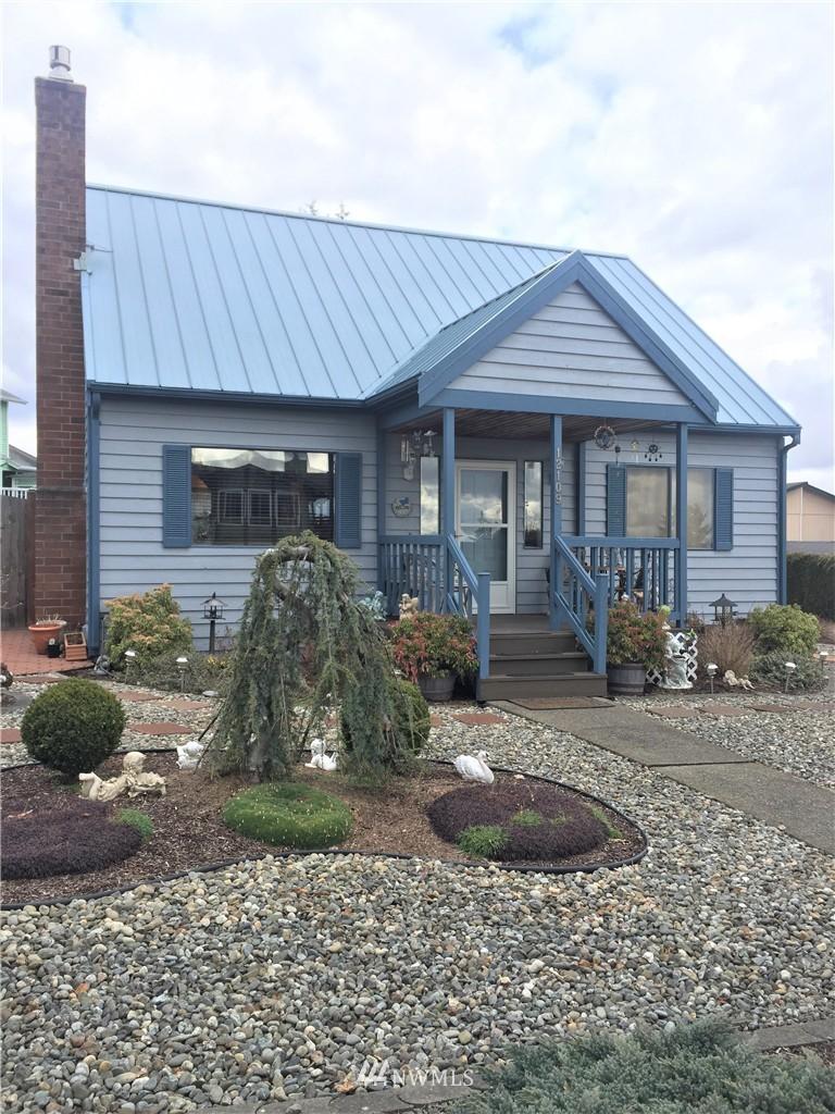 Sold Property | 12109 26th Street NE Lake Stevens, WA 98258 0