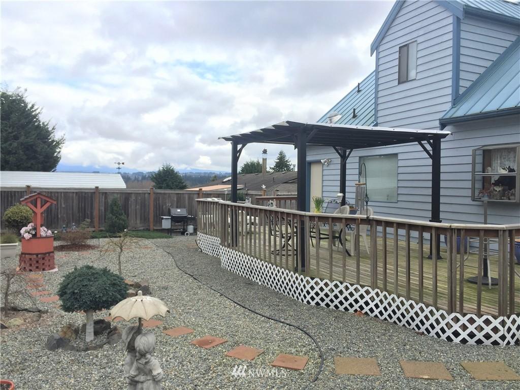 Sold Property | 12109 26th Street NE Lake Stevens, WA 98258 19