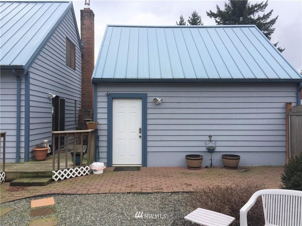 Sold Property | 12109 26th Street NE Lake Stevens, WA 98258 20