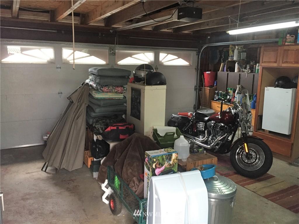 Sold Property | 12109 26th Street NE Lake Stevens, WA 98258 21