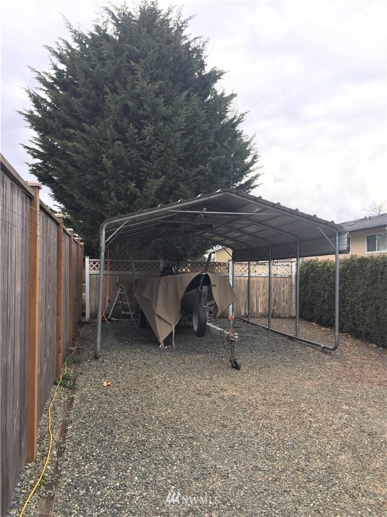 Sold Property | 12109 26th Street NE Lake Stevens, WA 98258 23