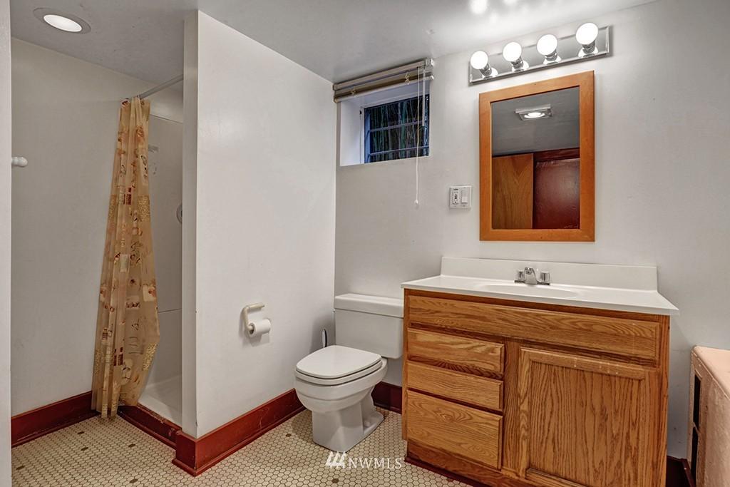 Sold Property | 6716 2nd Avenue NW Seattle, WA 98117 13