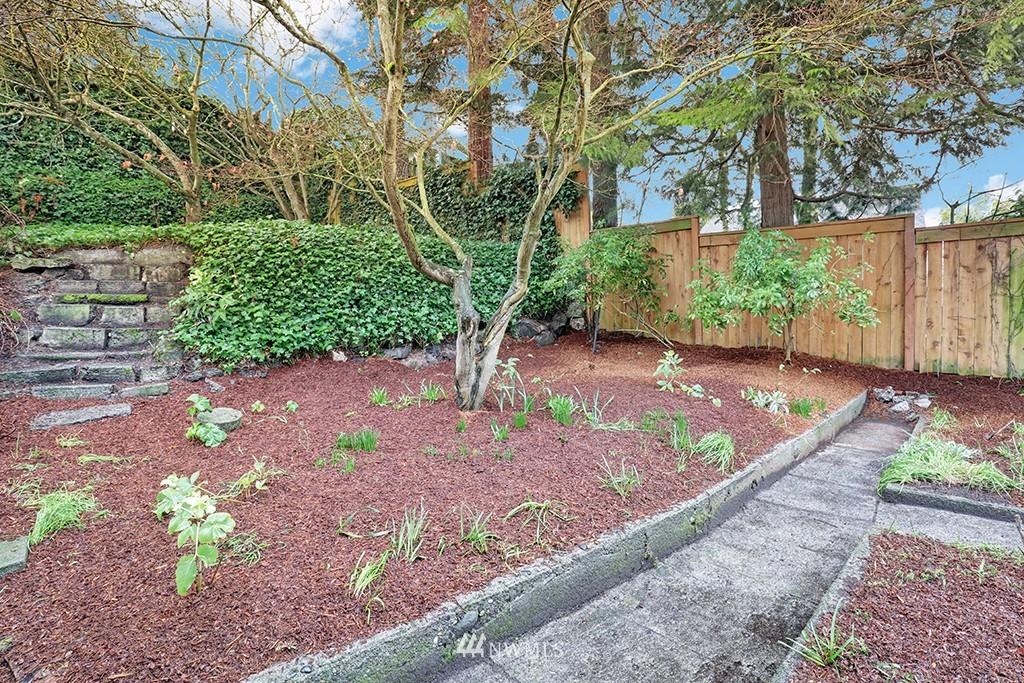 Sold Property | 6716 2nd Avenue NW Seattle, WA 98117 19