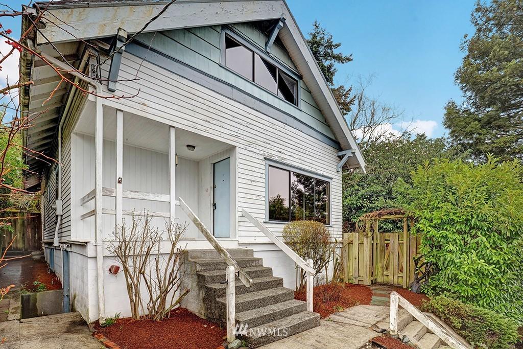 Sold Property | 6716 2nd Avenue NW Seattle, WA 98117 21