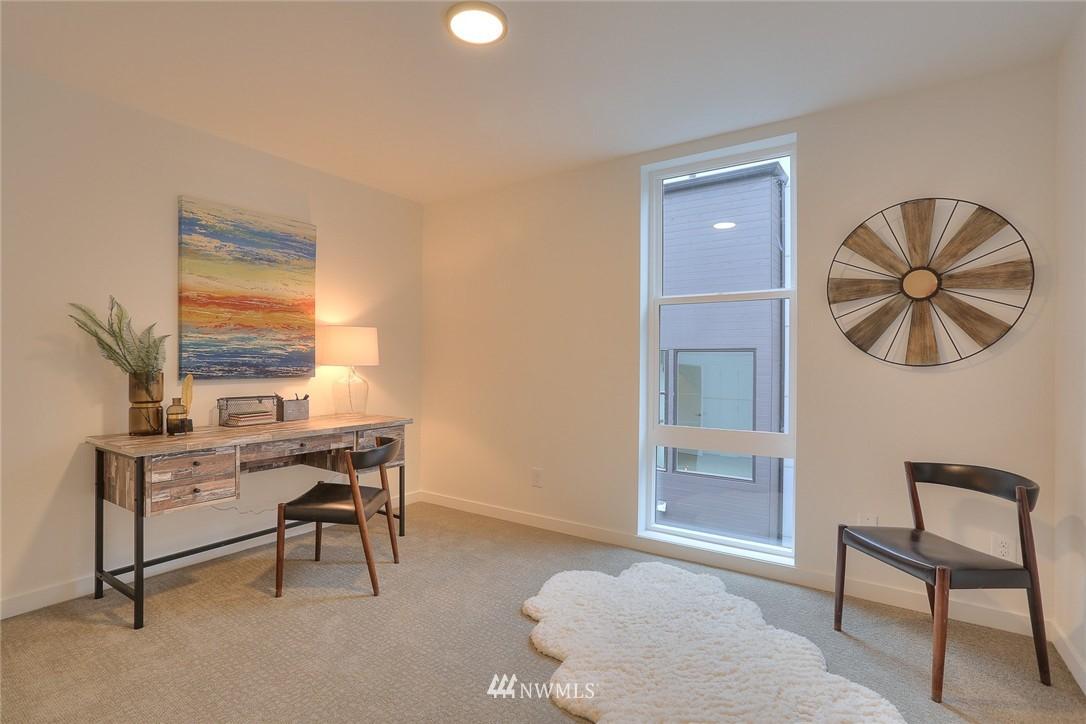 Sold Property | 5759 NE 63rd Street Seattle, WA 98115 11