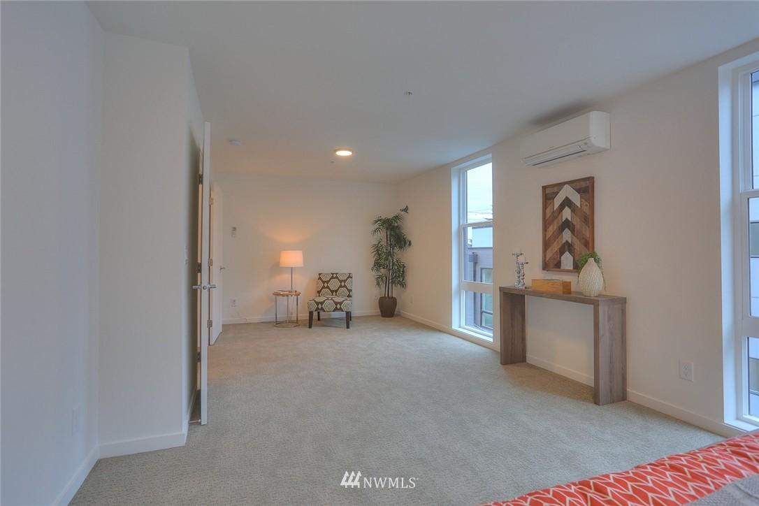 Sold Property | 5759 NE 63rd Street Seattle, WA 98115 14