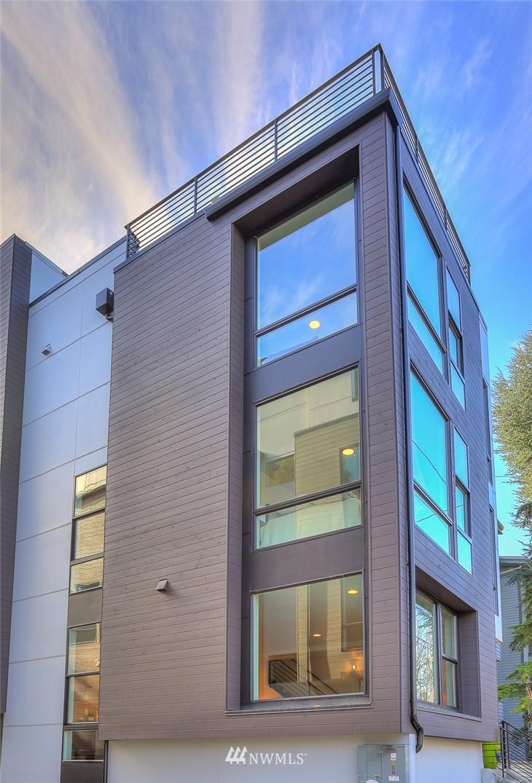Sold Property | 5759 NE 63rd Street Seattle, WA 98115 0