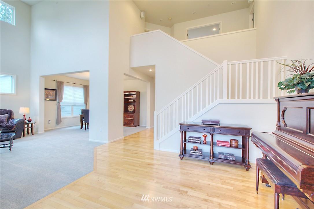 Sold Property   1919 NE 32nd Street Renton, WA 98056 1