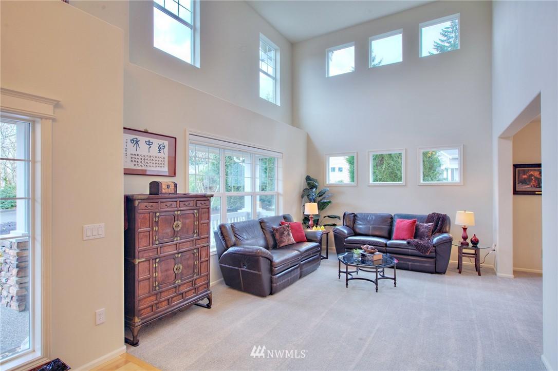 Sold Property   1919 NE 32nd Street Renton, WA 98056 2