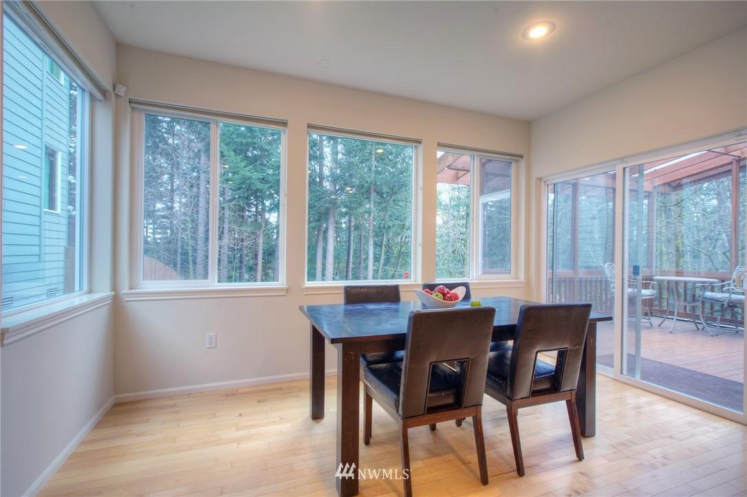 Sold Property   1919 NE 32nd Street Renton, WA 98056 6