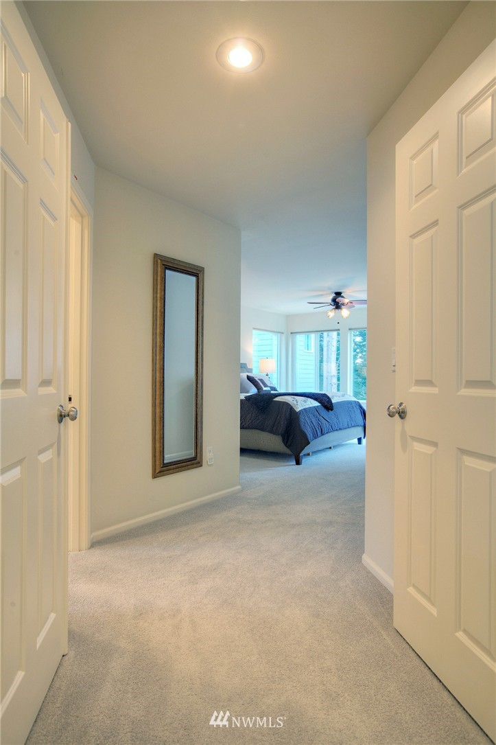 Sold Property   1919 NE 32nd Street Renton, WA 98056 9