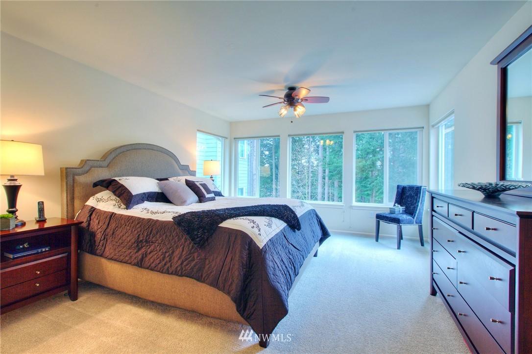 Sold Property   1919 NE 32nd Street Renton, WA 98056 10