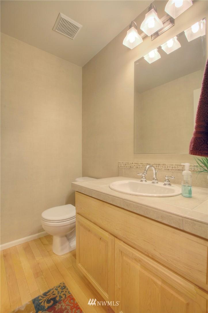 Sold Property   1919 NE 32nd Street Renton, WA 98056 7