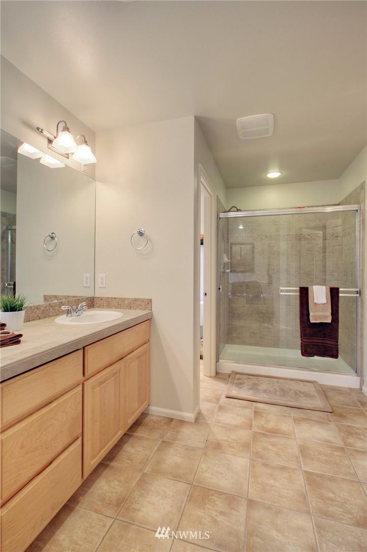 Sold Property   1919 NE 32nd Street Renton, WA 98056 12