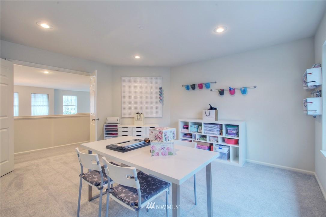 Sold Property   1919 NE 32nd Street Renton, WA 98056 13
