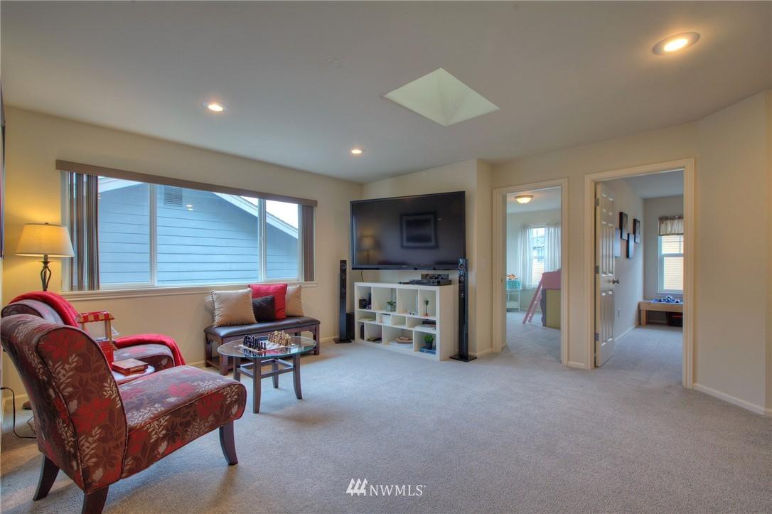 Sold Property   1919 NE 32nd Street Renton, WA 98056 14